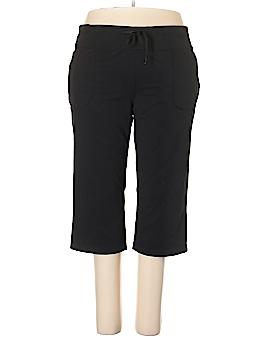 Zella Active Pants Size 18 (Plus)