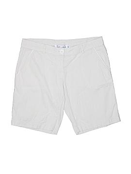 Splendid Shorts Size 6