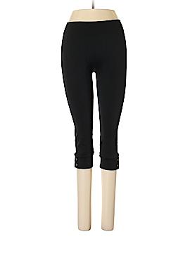 Aqua Leggings Size S