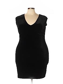 Lovesick Casual Dress Size 3 (Plus)
