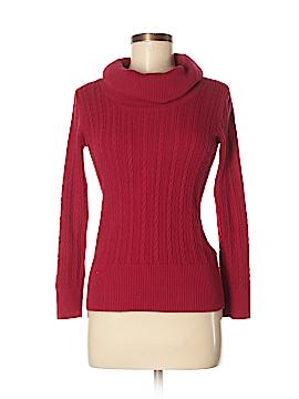 Eddie Bauer Pullover Sweater Size XS (Petite)