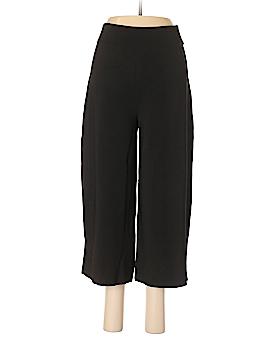 Zara Casual Pants Size M