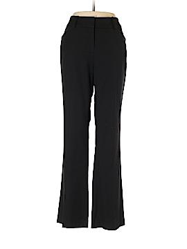 AK Anne Klein Dress Pants Size 8 (Petite)