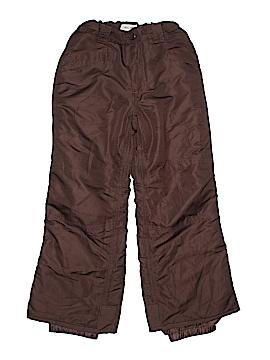 Cherokee Snow Pants Size 7 - 8