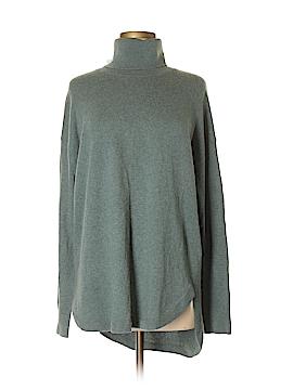 Chelsea28 Turtleneck Sweater Size M