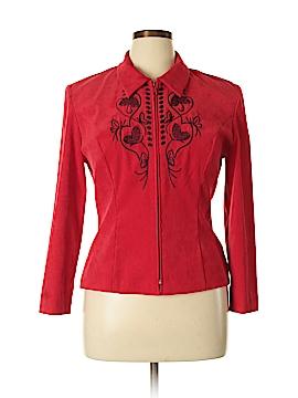 Courtenay Jacket Size 14