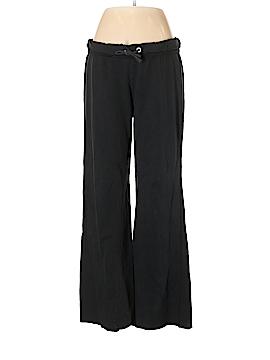 Merona Sweatpants Size M
