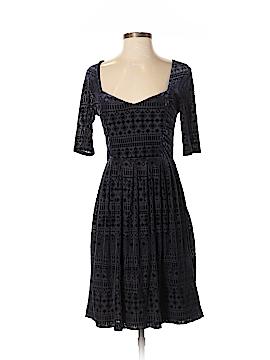 Meadow Rue Casual Dress Size XS