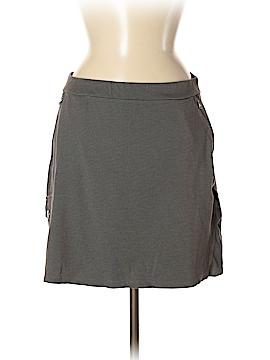REI Active Skirt Size S