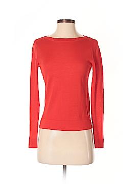 L.K. Bennett Pullover Sweater Size S