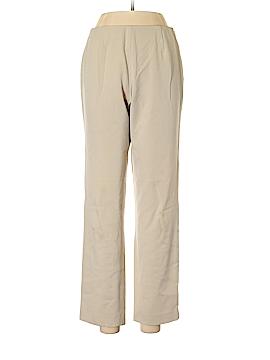 ACORN Dress Pants Size 8