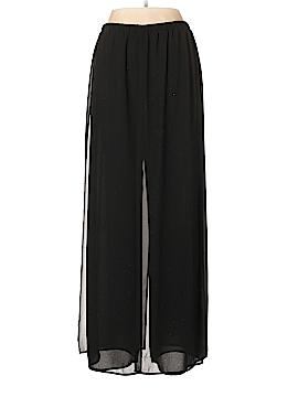 Ronni Nicole Dress Pants Size XL