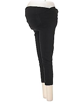 Ingrid + Isabel Active Pants Size S (Maternity)