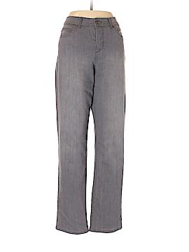 Bandolino Jeans Size 8