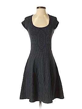 Rebecca Taylor Casual Dress Size XS