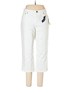 Chaps Jeans Size 12