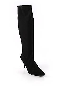 Boden Boots Size 42 (EU)