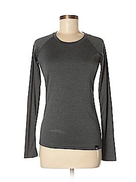 Cory Vines Active T-Shirt Size S