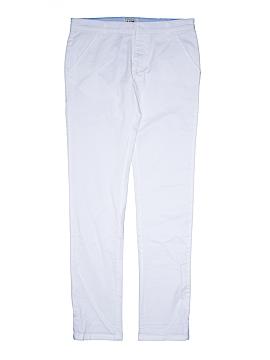 La Compagnie Des Petits Khakis Size 12