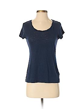 Lucy & Laurel Short Sleeve T-Shirt Size S