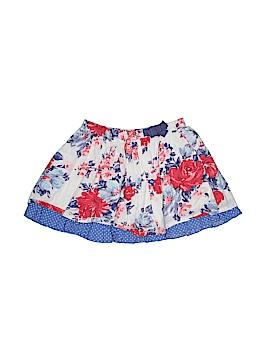 Monsoon Skirt Size 3 - 4