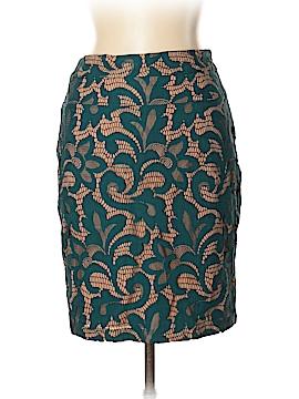 Eva Franco Formal Skirt Size 10