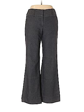 Kenar Dress Pants Size 10