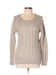 Whoau Cali. Spirit 1849 Women Pullover Sweater Size L