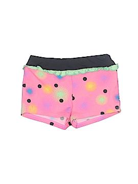 Freestyle By Danskin Shorts Size 6 - 6X