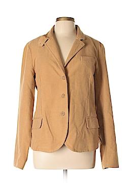 J. Crew Coat Size XL