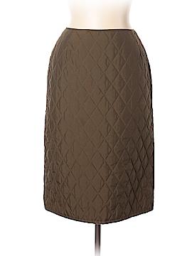 Weekend Max Mara Casual Skirt Size 10