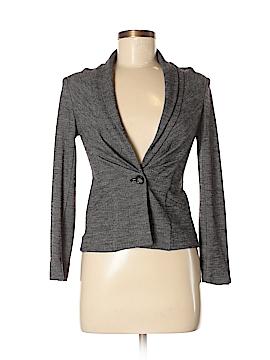 Express Wool Blazer Size 0