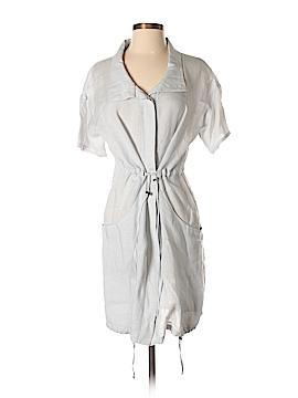 Sarah Pacini Casual Dress Size XS (0)