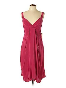 Donna Karan Collection Casual Dress Size 10