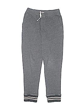 Crewcuts Sweatpants Size 8