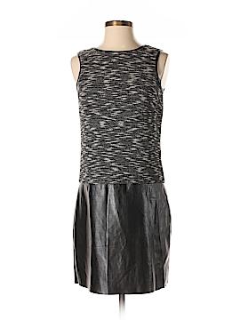 Cynthia Rowley Casual Dress Size XS