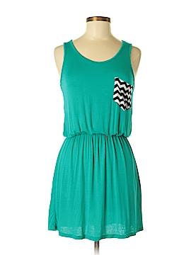 Fashionomics Casual Dress Size M