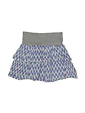 Peek... Skirt Size 4 - 5