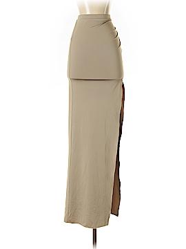 Patrizia Pepe Casual Skirt Size Sm (1)