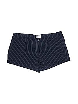 American Rag Cie Dressy Shorts Size 14
