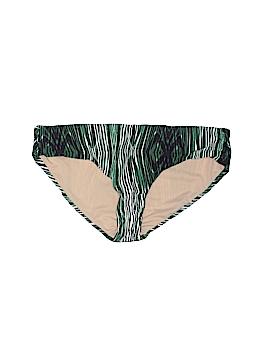 Derek Lam for DesigNation Swimsuit Bottoms Size M