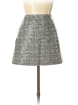 Alice + olivia Formal Skirt Size L