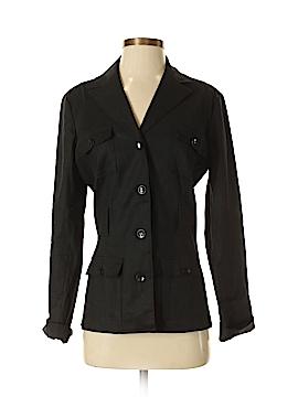 Tommy Bahama Jacket Size S