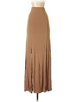 FP BEACH Casual Skirt Size S