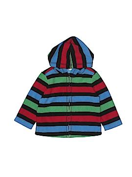 Circo Fleece Jacket Size 9 mo