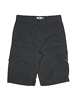 Old Navy Cargo Shorts Size 16