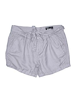 William Rast Shorts 29 Waist