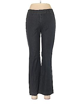 Ann Taylor Factory Dress Pants Size 0 (Petite)