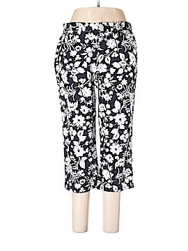 Chaps Casual Pants Size 14