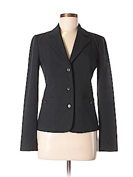 An Original Penguin by Munsingwear Blazer Size 2